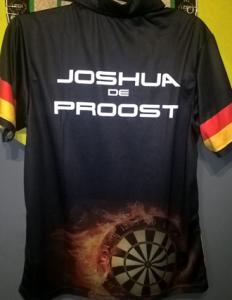 201603 Joshua