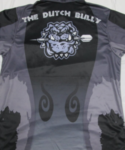 201604 Dutch Bully