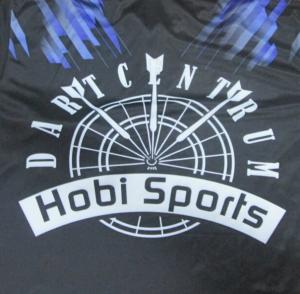 201604 Hobi Sports