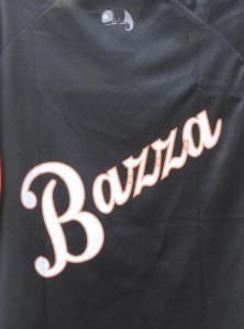 201605 Bazza
