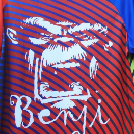 201605 Benji