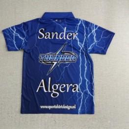 Sander1